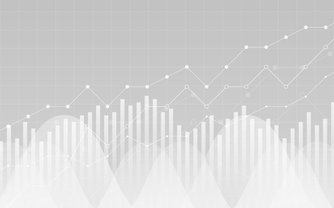 Invenias Analytics