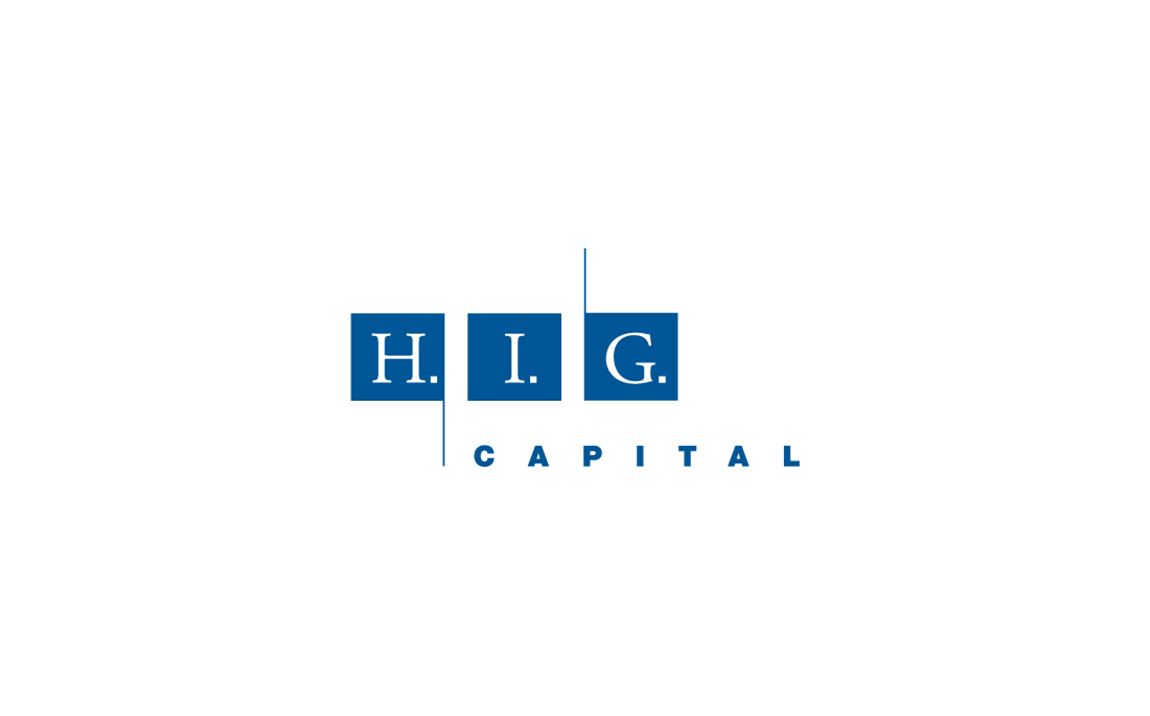 hig-capital